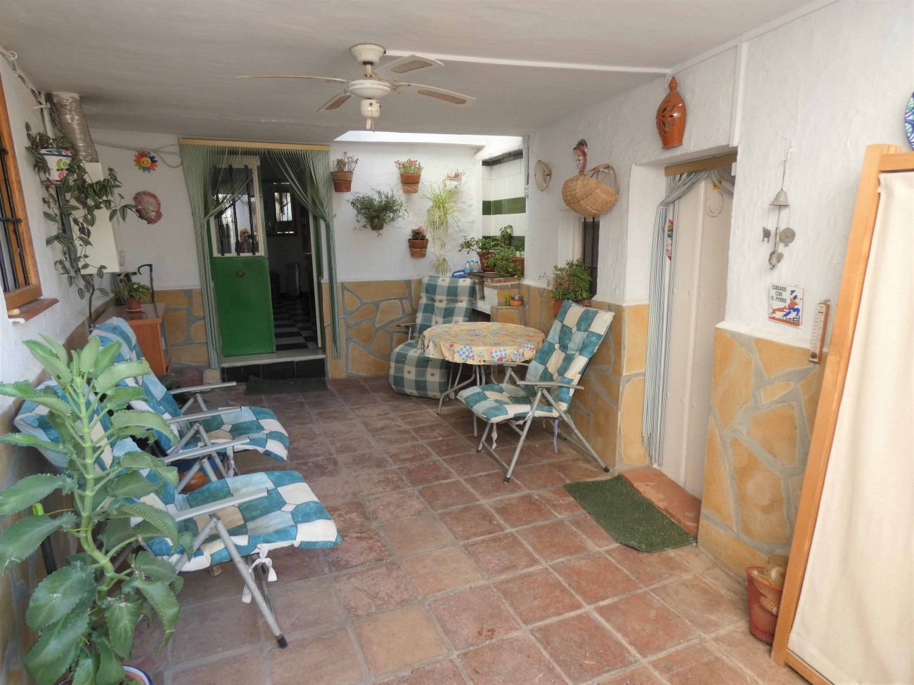 Appartement te koop in Benijofar (Spanje, Costa Blanca)