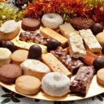 Top 10 heerlijke en zoete Spaanse kerst lekkernijen