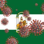 De corona-kerst en algemene maatregelen in Andalusië