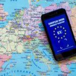 Er komt geen EU COVID-free paspoort maar wel een EU medisch certificaat