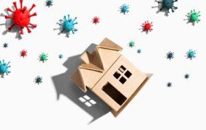 Pandemie zorgt voor lagere woningprijzen Middellandse Zeekust en Balearen