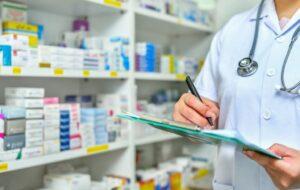 Meer dan 17.000 medicijnen goedkoper in Spanje in 2021