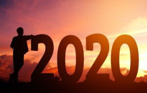 2020 was bijna het warmste jaar ooit in Spanje
