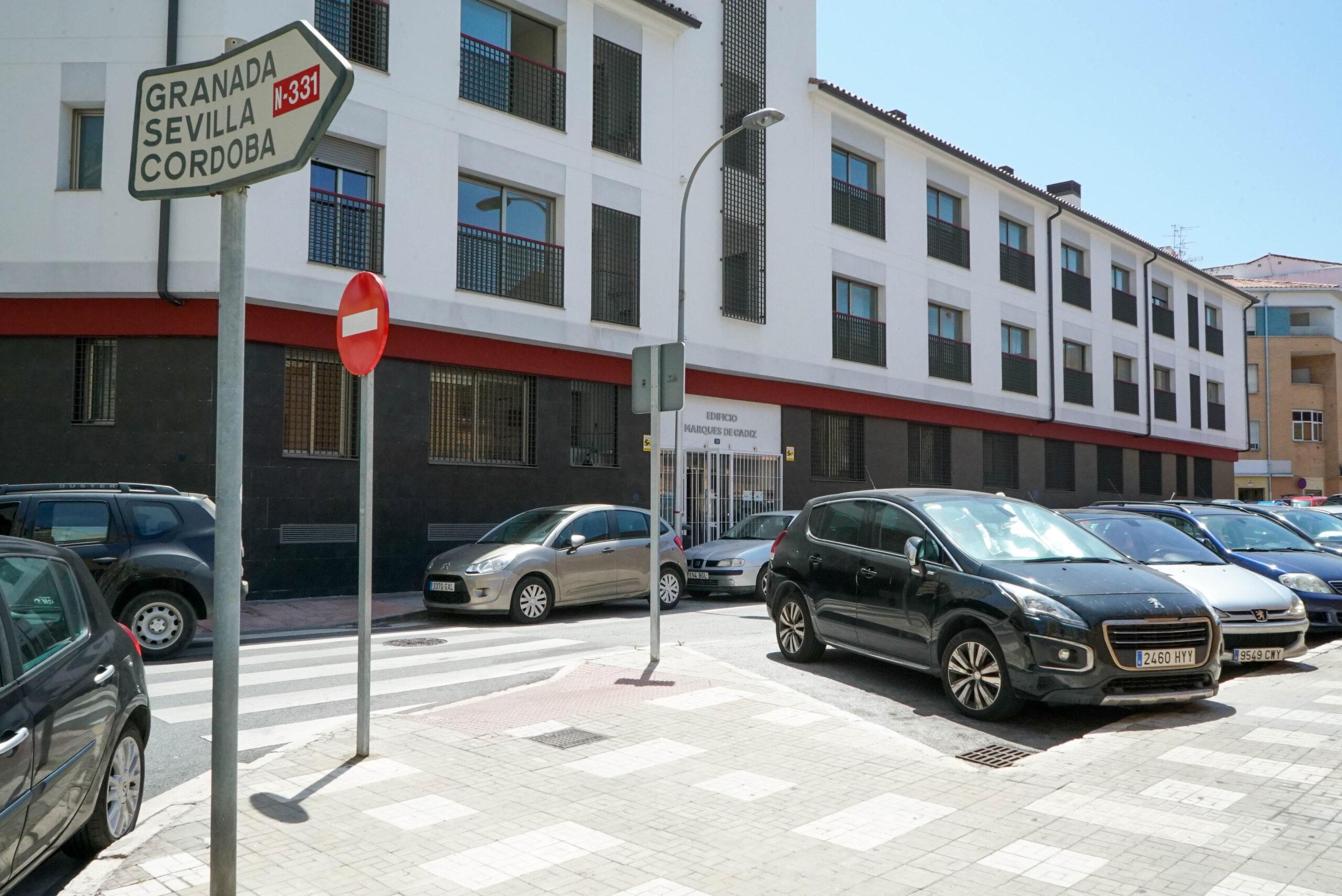 Appartement te koop in Malaga (Spanje, Costa del Sol)