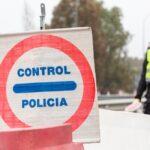 Reizen over de weg door Frankrijk alleen nog mogelijk met een negatieve PCR-test