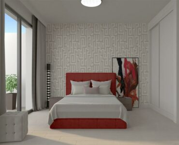 Nieuwbouw Appartement Te koop in Finestrat in Spanje, gelegen aan de Costa Blanca-Noord