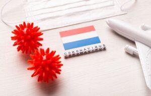 Aanpassing coronatests terugkeren vanuit Spanje naar Nederland vanaf 16 maart