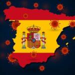 Alle coronaregels per autonome regio in Spanje op rij (26 maart)