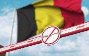 Belgen mogen tot 19 april geen niet-essentiële reizen naar Spanje en het buitenland maken
