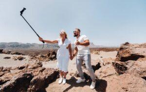 Spanje hoopt dit jaar toch circa 40 miljoen buitenlandse toeristen te ontvangen