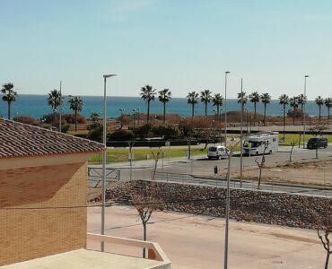 Nieuwbouw Project  in Torre De La Horadada in Spanje, gelegen aan de Costa Blanca-Zuid