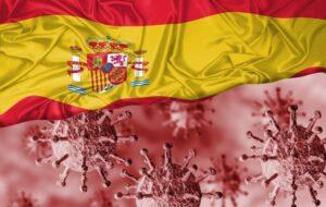 Spanje verlengt na 9 mei de noodtoestand niet en regio's nemen eigen beslissingen