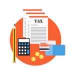 Tijdelijke belastingsverlaging bij aankoop van vastgoed in Andalousië