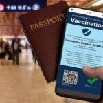 Spanje wordt vanaf 7 juni proefland van het EU Digitale Covid-certificaat