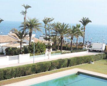 Resale Appartement Te koop in Torrevieja in Spanje, gelegen aan de