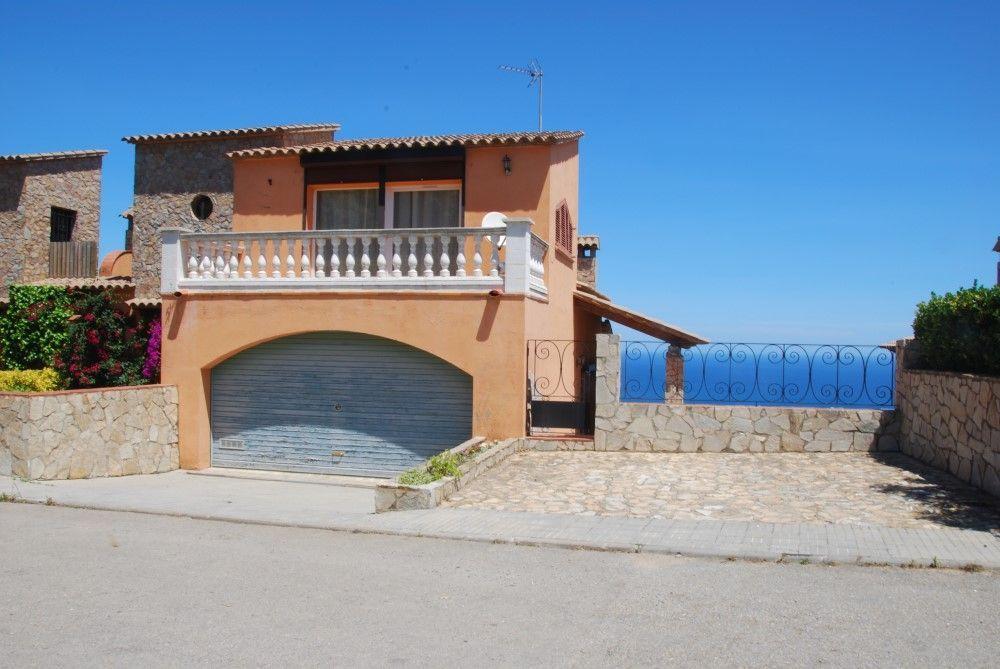 Huis te koop in Vera Playa (Spanje, Costa de Almeria)