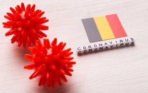 Wijzigingen België voor terugreizen uit Europese hoogrisicolanden zoals Spanje
