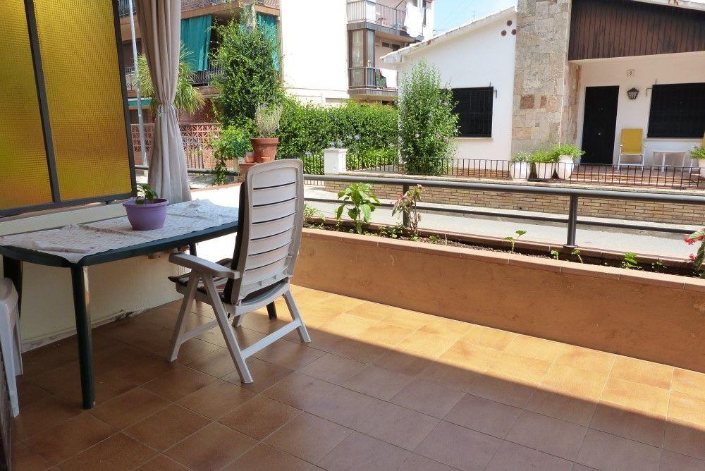 Nieuwbouw appartementen in Orihuela (Spanje, Costa Blanca)