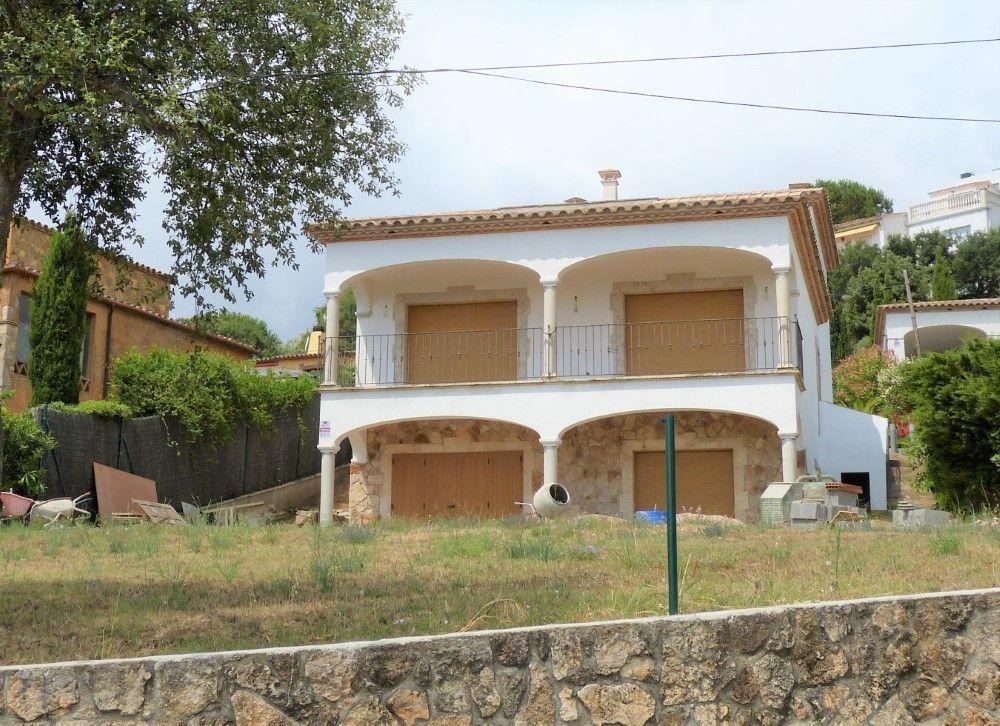 Villa te koop in Calpe (Spanje, Costa Blanca)