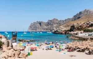 Spanje blijft voor Nederlanders en Belgen populairste vakantiebestemming