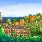 20 wetenswaardigheden over de dorpen in de provincie Málaga