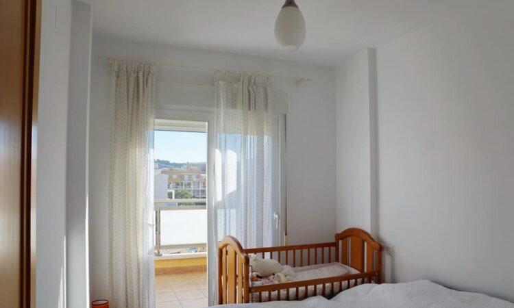 Resale Huis Te koop in Cumbre Del Sol in Spanje, gelegen aan de Costa Blanca-Noord
