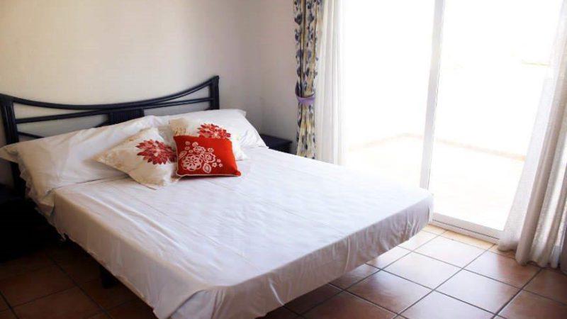 Nieuwbouw Huis Te koop in Calpe in Spanje, gelegen aan de Costa Blanca-Noord