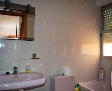 Resale Appartement Te koop in Los Alcazares in Spanje, gelegen aan de Costa Cálida