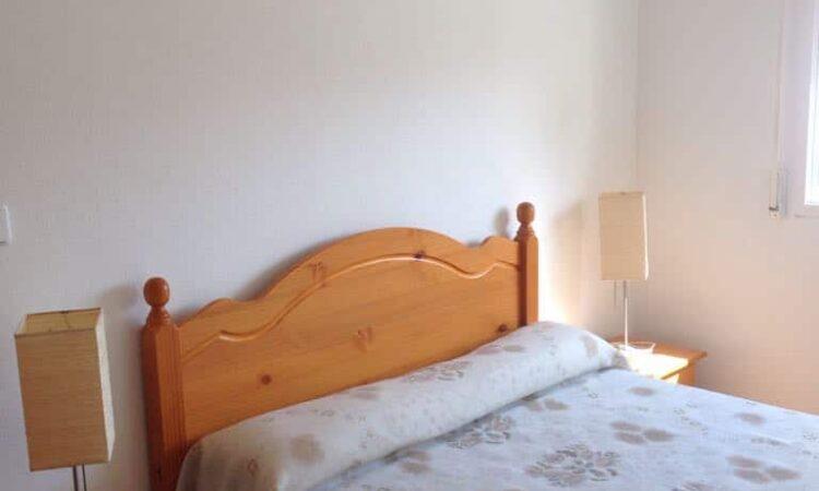 Resale Appartement Te koop in Lo Pagan in Spanje, gelegen aan de Costa Cálida