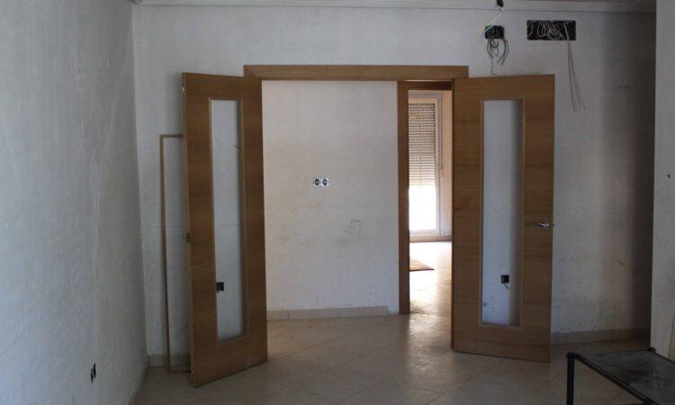 Resale Huis Te koop in Torremendo in Spanje, gelegen aan de Costa Blanca-Zuid