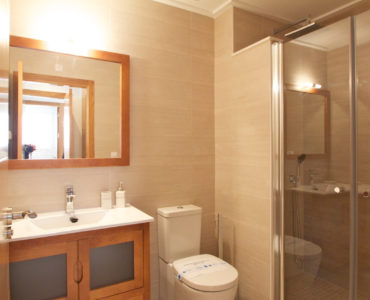 Nieuwbouw Huis Te koop in Orihuela-Costa in Spanje, gelegen aan de Costa Blanca-Zuid