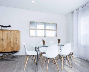 Nieuwbouw Appartement Te koop in Elx/Elche (03200) in Spanje, gelegen aan de Costa Blanca-Zuid