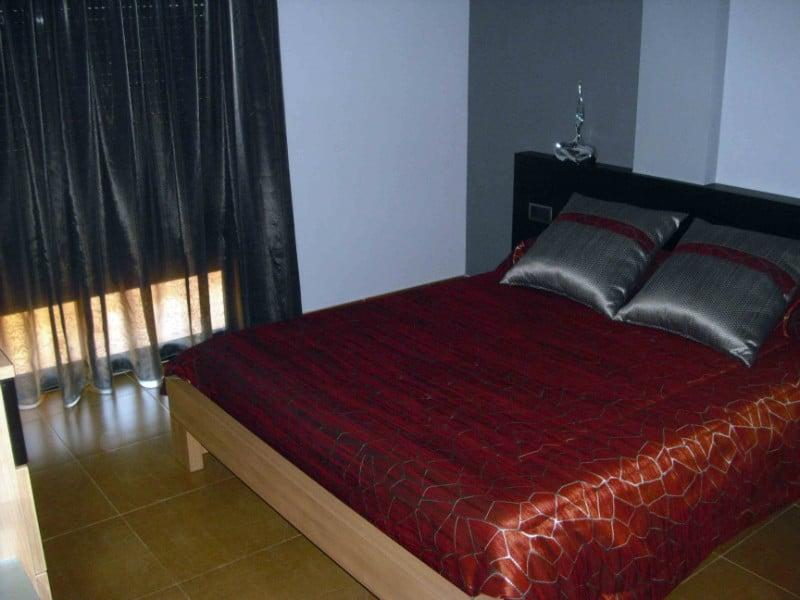 Resale Huis Te koop in Daya Vieja in Spanje, gelegen aan de Costa Blanca-Zuid