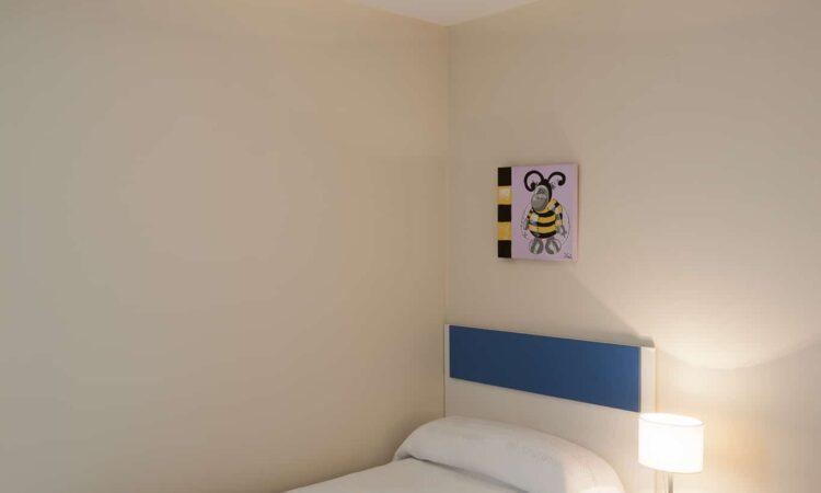 Nieuwbouw Appartement Te koop in Alicante in Spanje, gelegen aan de Costa Blanca-Zuid
