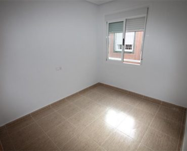 Nieuwbouw Huis Te koop in Balsicas in Spanje, gelegen aan de Costa Cálida