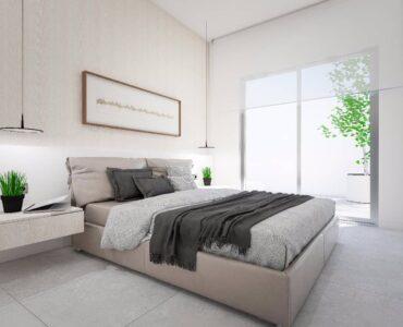 Nieuwbouw Appartement Te koop in Punta Prima (03189) in Spanje, gelegen aan de Costa Blanca-Zuid
