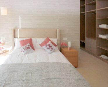 Nieuwbouw Villa Te koop in Benijófar in Spanje, gelegen aan de Costa Blanca-Zuid